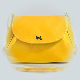 """Стильная сумочка кросс-боди """"Holly"""""""