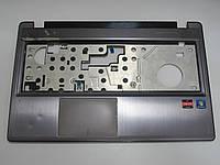 Часть корпуса (Стол) Lenovo Z585 (NZ-3150), фото 1