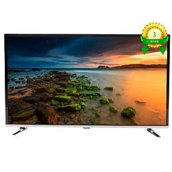 Телевізор ARTEL TV LED 43/A 9000