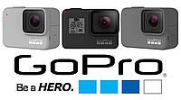 Новая линейка экшн камер GoPro 7 в ГРЕЙПЛЕ