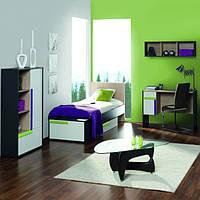 Комплект мебели для детской Алекс 2