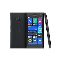 Смартфон Microsoft Lumia 735 Dark Gray 1/8gb 2220 мАч + Подарки, фото 2