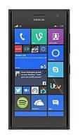 Смартфон Microsoft Lumia 735 Dark Gray 1/8gb 2220 мАч + Подарки, фото 4