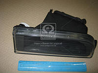Фара противотуманная правая BMW 7 E38 (пр-во TEMPEST), 014 0092 H2C
