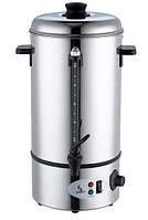 Электрокипятильник AIRHOT WB-10, объем 10 л