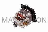 Двигатель (мотор) для соковыжималки Zelmer 388.1000