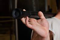 Палка гимнастическая (Боди бар) 8 кг, фото 1