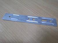 Анкерная пластина универсальная 0,9мм