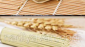 Ramen Лапша пшеничная  5мм, 500г, фото 2