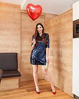 74ba09add093b8d Интернет магазин вечерних платьев в Конотопе. Сравнить цены, купить ...