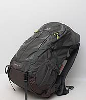 Мужской большой вместительный рюкзак Lead Hake металлическим каркасом  LeadHake 4585638e51293