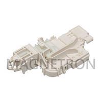Замок люка (двери) для стиральных машин Electrolux 1461174045-1