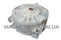 Полубак задний в сборе для стиральной машины Samsung DC97-10977S