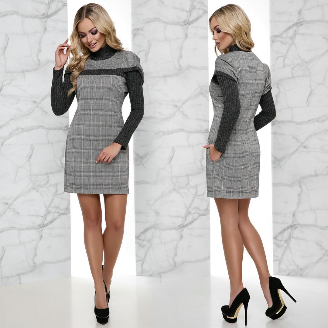 bd8977ddc0f5 Восхитительное женское платье-сарафан