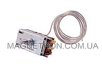 Термостат K59-Q1902-000 капиллярный к холодильнику Indesit С00265859