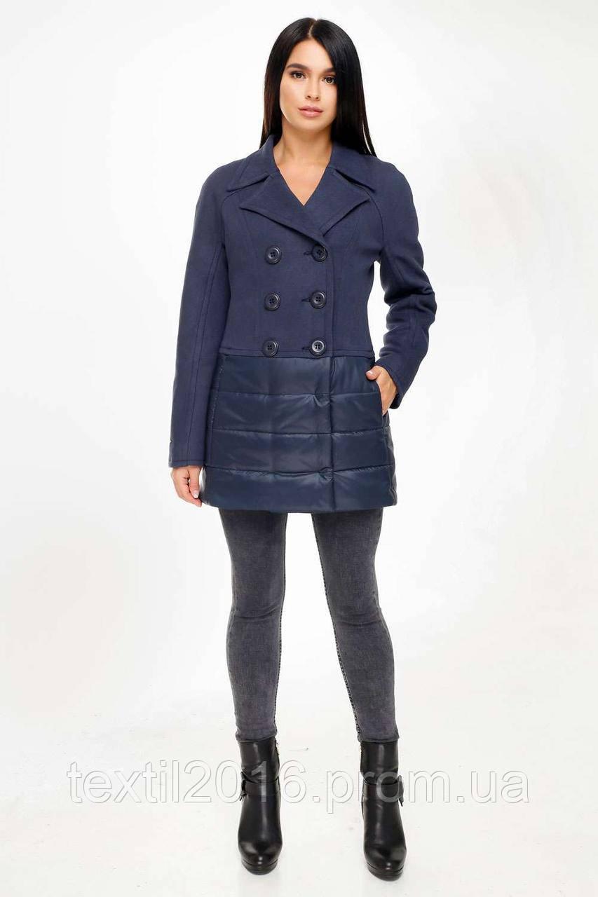 Куртка В-1101 EU-2559 Тон 9