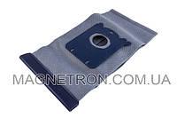 Мешок тканевый 1800T для пылесосов Electrolux 9002561414
