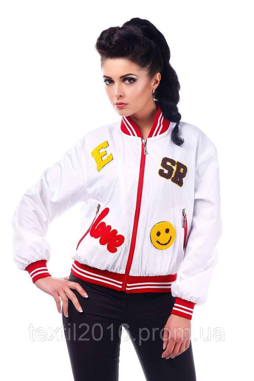 Куртка В-950 Лаке Тон 25