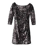 Платье вечернее от Esmara Heidi Klum (Размер 46)