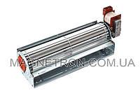 Тангенциальный вентилятор 22W L=270mm для духовки (правый)