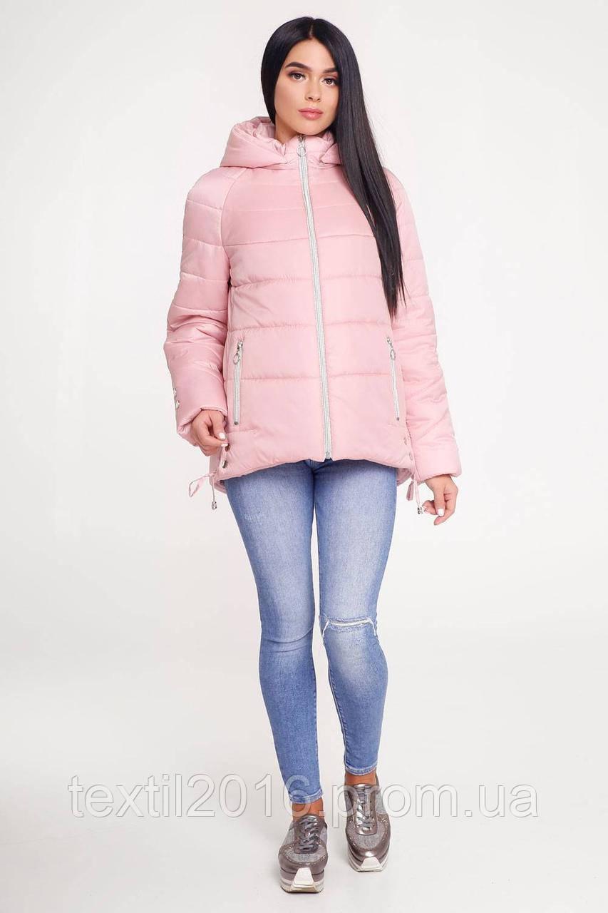 Куртка В-1099 Лаке Тон 23