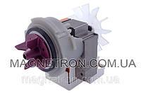 Помпа для стиральной машины Ariston 95W 8482/42787 C00018213