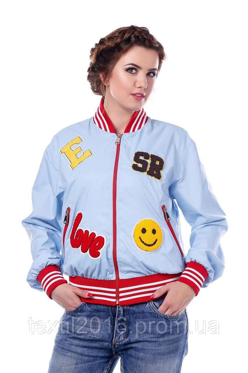 Куртка В-950 Лаке Тон 11