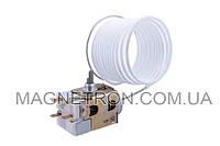 Термостат TAM135-1 капиллярный к холодильнику Indesit С00851155