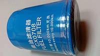 Фильтр топливный FAW 1051