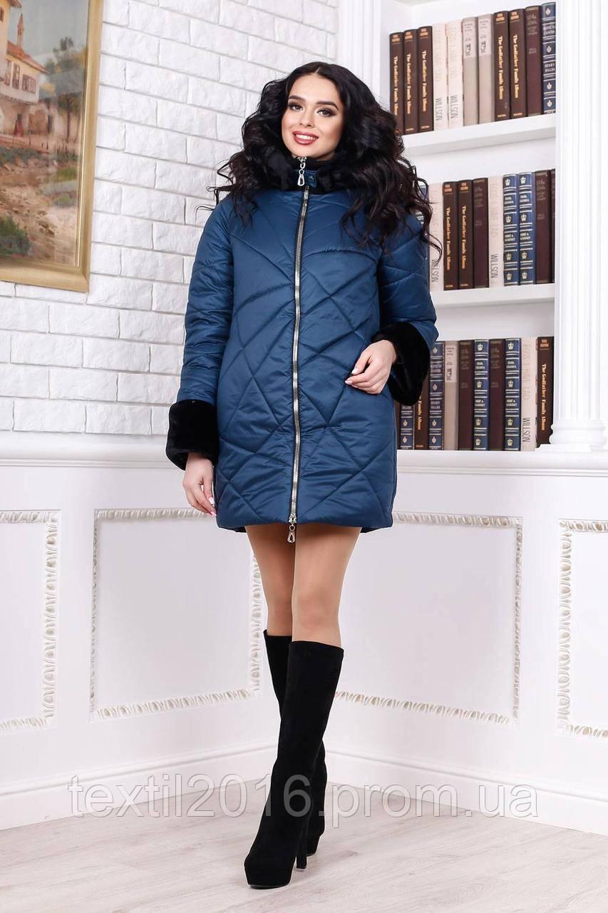 Куртка В-979 Лаке Тон 31