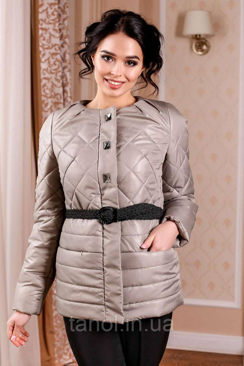 Куртка В-960 Лаке Тон 55