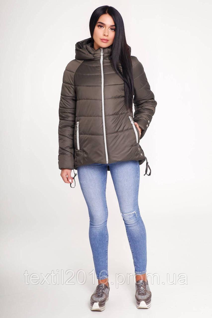 Куртка В-1099 Лаке Тон 69