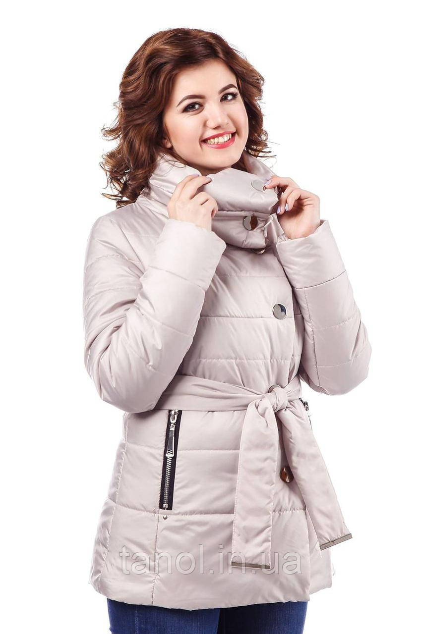 Куртка В-931  Лаке Тон 24
