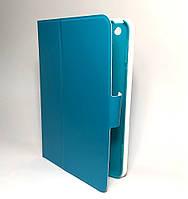Чехол книжка противоударный WRX для планшета Apple iPad Mini, mini 2, mini 3