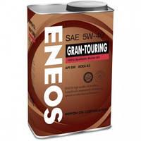 ENEOS SM 5W40, 1 литр