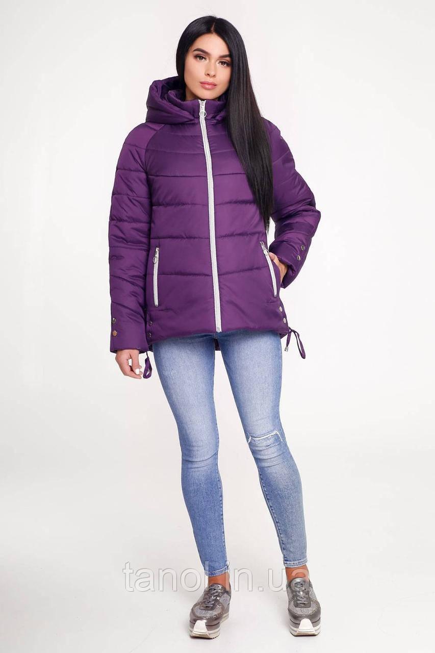 Куртка В-1099 Лаке Тон 33