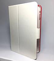 Чохол книжка WRX для планшета Apple iPad Mini, mini 2, mini 3