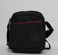 Чоловіча сумка через плече Gorangd / Мужская сумка через плечо Gorangd