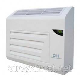 Осушитель воздуха CH-D155 ( 3ф)WD NEW , фото 2