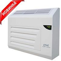 Осушитель воздуха CH-D155 ( 3ф)WD NEW