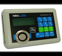 Дубликатор KeyMaster 3 RF