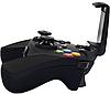 Джойстик для телефона Bluetooth N1-3018, блютуз геймпад для андроид смартфона, телевизора, фото 5
