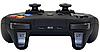 Джойстик для телефона Bluetooth N1-3018, блютуз геймпад для андроид смартфона, телевизора, фото 3