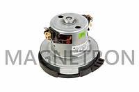 Двигатель (мотор) для пылесосов Rowenta V1J-PH25-807-03 RS-RT3064