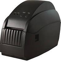 Принтер этикеток GP-58T термо 60 мм