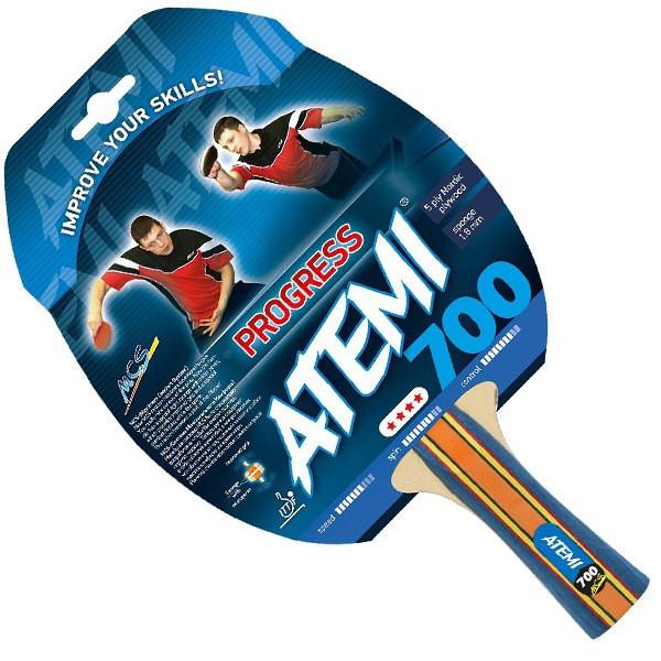 Ракетка для настільного тенісу Atemi 700 8247a5e57c23d