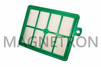 Фильтр выходной HEPA12 EFH12 для пылесосов Zanussi 9001954123