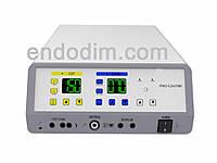 Медичний ендоскопічний електрокоагулятор  PRO-ESU100