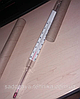 Термометр для автоклава