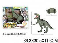 Динозавр на радиоуправлении RS6126A